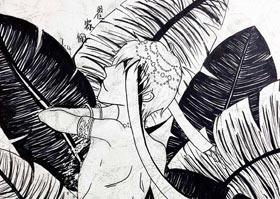 动漫精英B班-2020年7月4日◆春季班◆新起点画苑-学生作品