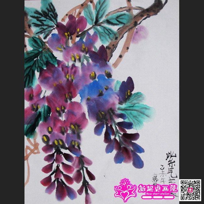 蔡佳桐(画)