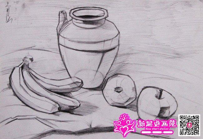 王�h涵(画)