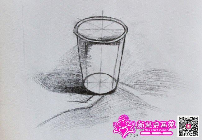 王�h涵-9月29日(画)