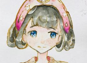 动漫精英A班-2019年11月29日 ◆秋季班/高峰店◆ 新起点画苑-学生作品