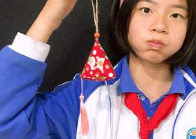 动漫精英A班-2019年12月27日 ◆秋季班/高峰店◆ 新起点画苑-学生作品
