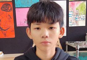 刘毅同学/五年级/2019年个人